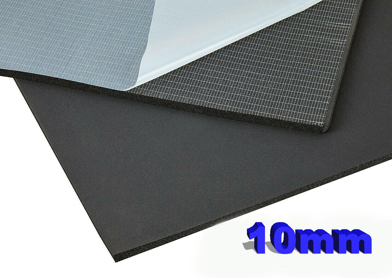 10mm | 100x20cm | 0,2m²
