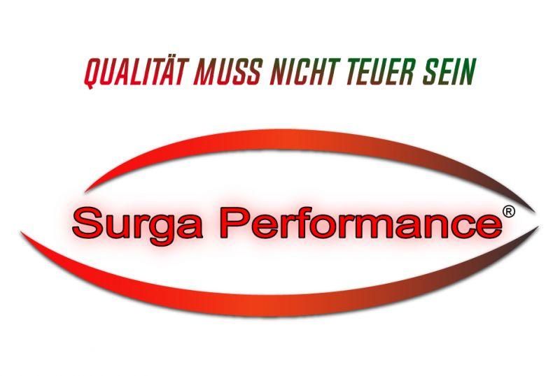 media/image/weisser-hintergrund-mit-logo-und-text.jpg
