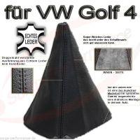 Schaltsack für VW (Golf 4, Bora)