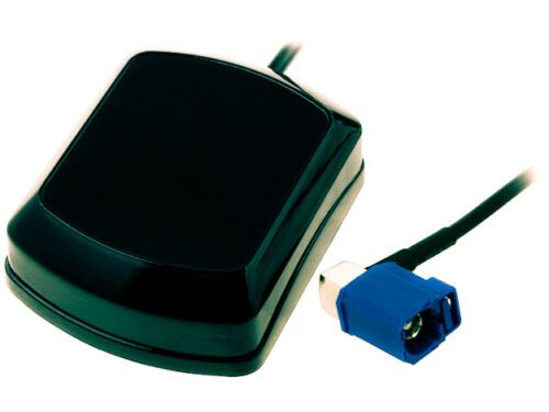 GPS Auto Antenne 3m Kabel